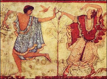 20120223-Etruskischer_Meister_002.jpg