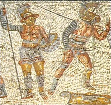 20120223-Gladiators_from_the_Zliten_mosaic_3_cropped.JPG