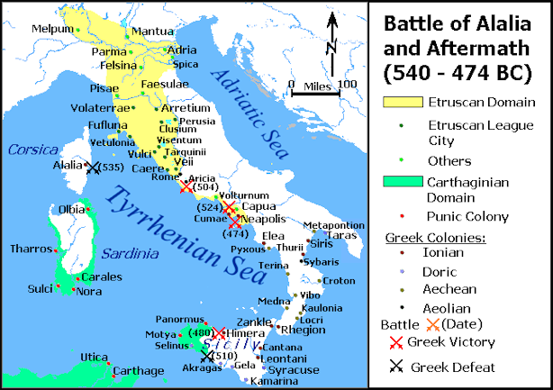 20120223-Location_Battle-of-Alalia.PNG