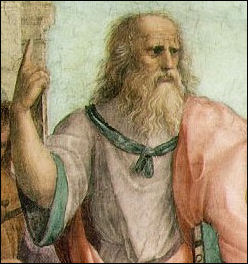 20120223-Plato-raphael.jpg