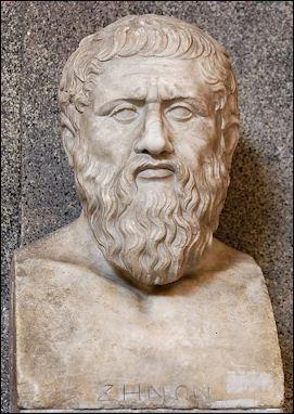 20120223-Plato_Pio-Clementino.jpg