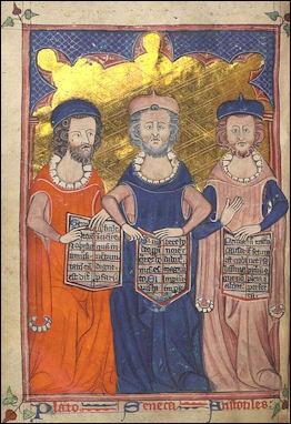 20120223-Plato_Seneca_Aristotle_medieval.jpg