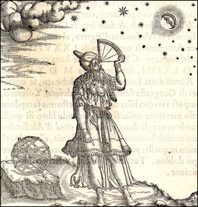 20120223-Ptolemy Astrology 1564.jpg