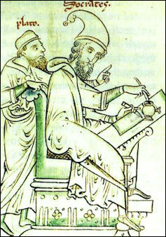 20120223-Socrates_and_Plato.jpg