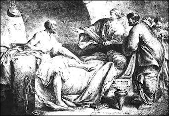 20120223-Sokrates_vor_dem_Tod.jpg