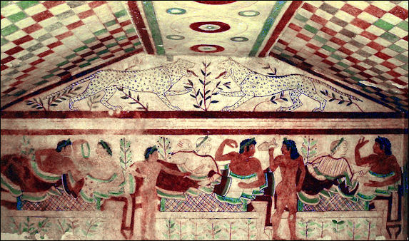 20120223-Tarquinia_Tomb_of_the_Leopards.jpg