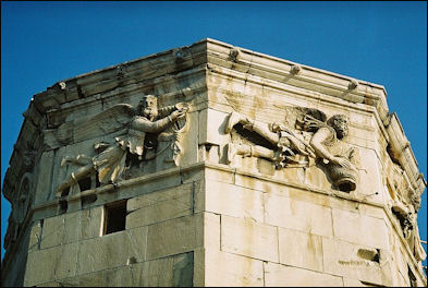 20120223-Tower_of_the_Winds_frieze_detail.jpg