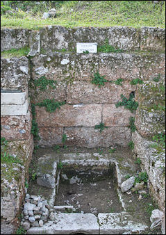 20120223-Water_Clock_in_Ancient_Agora_of_Athens.jpg