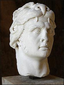 20120224-220px-Mithridates_VI_Louvre.jpg