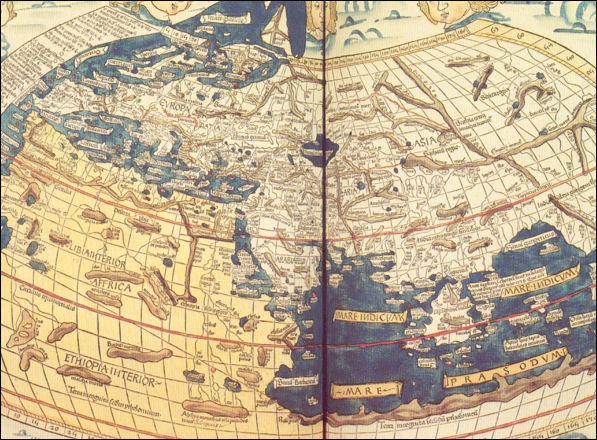 20120224-800px-World_of_Ptolemy_as_shown_by_Johannes_de_Armsshein_-_Ulm_1482 2.jpg