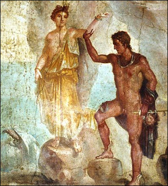 20120224-Fresco Pompeii Perseus_And_Andromeda.jpg