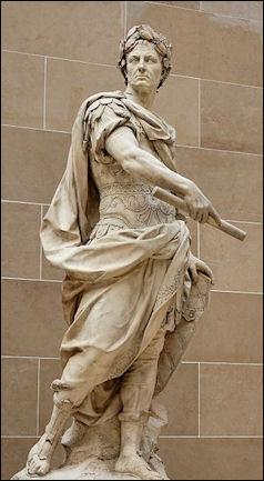 20120224-Julius_Caesar_Coustou_Louvre_MR1798.jpg