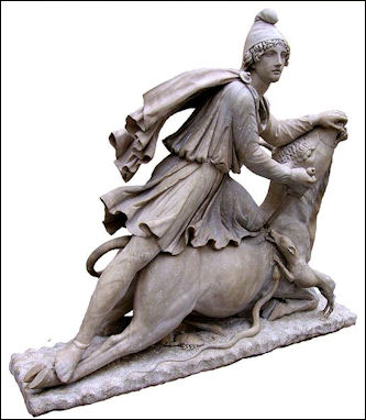 20120224-Mithras slaying bull.jpg
