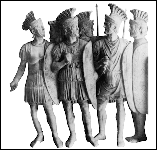 20120224-Roman_Soldiers.png