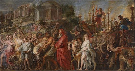 20120224-Roman_triumphRubens.jpg