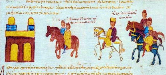 20120224-Roman_triumph_Basil_II.jpg