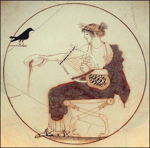 20120224-libatiob Apollo_black_bird_AM_Delphi_8140.jpg