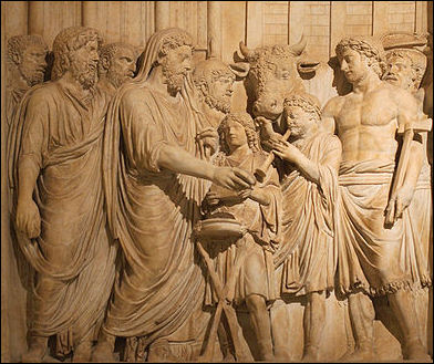 20120224-sacrifice Bas_relief_from_Arch_of_Marcus_Aurelius_showing_sacrifice.jpg