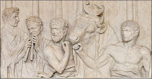20120224-sacrifice_Louvre_Ma992.jpg