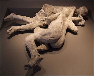 20120225-Victim Opfer_in_Pompeji.JPG