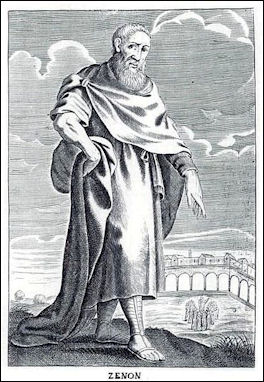 20120225-Zeno_of_Citium_in_Thomas_Stanley_History_of_Philosophy.jpg