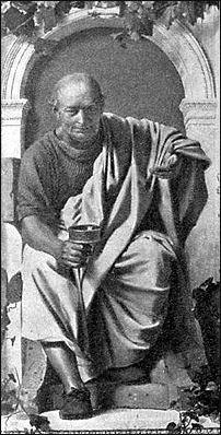 20120227-200px-Quintus_Horatius_Flaccus.jpg