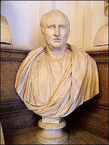20120227-220px-Cicero_-_Musei_Capitolini.jpg