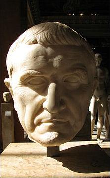 20120227-220px-Marcus_Licinius_Crassus_Louvre.jpg