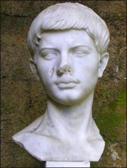 20120227-450px-Publius_Vergilius_Maro1.jpg