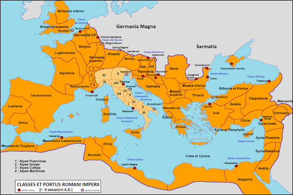 20120227-800px-Roman_harbors_and_fleets_Augustus-Severus.png