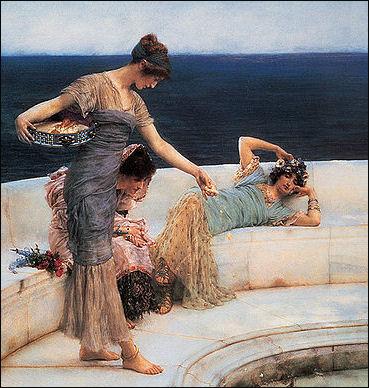 20120227-Alma_Tadema_Silver_Favourites.jpg