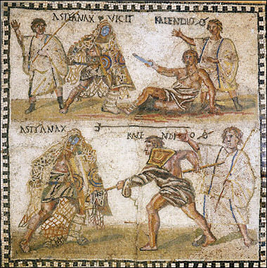 20120227-Astyanax_vs_Kalendio_mosaic.jpg