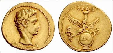 20120227-Augustus_Aureus.jpg