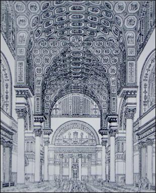 20120227-Caracalla_innen.png