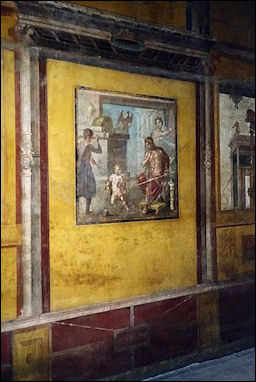 20120227-Casa_Dei_Vettii_Hercules_Child.jpg