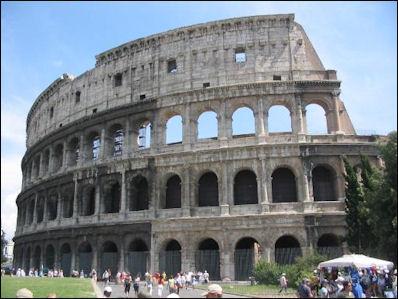 20120227-Colosseum-2003-07-09.jpg