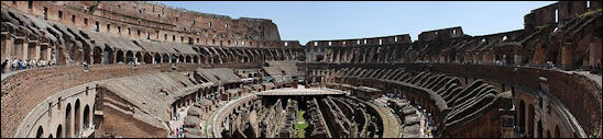 20120227-Colosseum_Interior_Panorama_from_Level_2.jpg