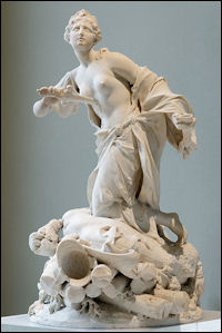 20120227-Death_Dido_Cayot_Louvre_MR1780.jpg