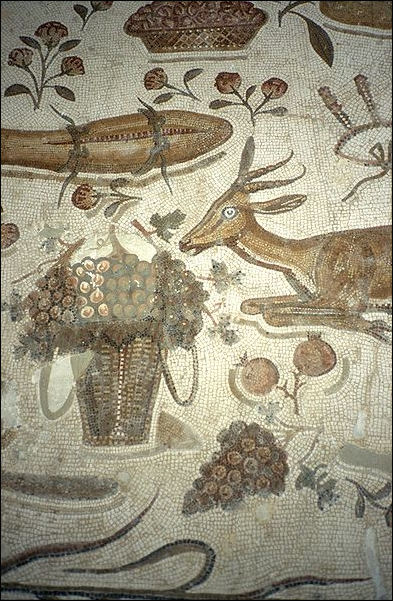 20120227-Food Sousse_museum_mosaic_kitchen.jpg
