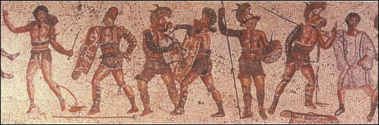 20120227-Gladiators_from_the_Zliten_mosaic.jpg