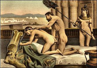 Girl naked girls in rome pornostar fuck porno