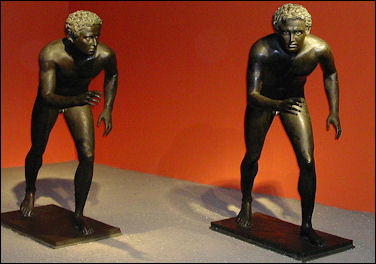 20120227-HerculaneumCorridori-villa-papiri-ercolano.jpg