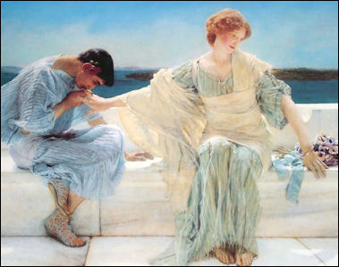 20120227-Lawrence_Alma-Tadema_-_Ask_Me_No_More.jpg