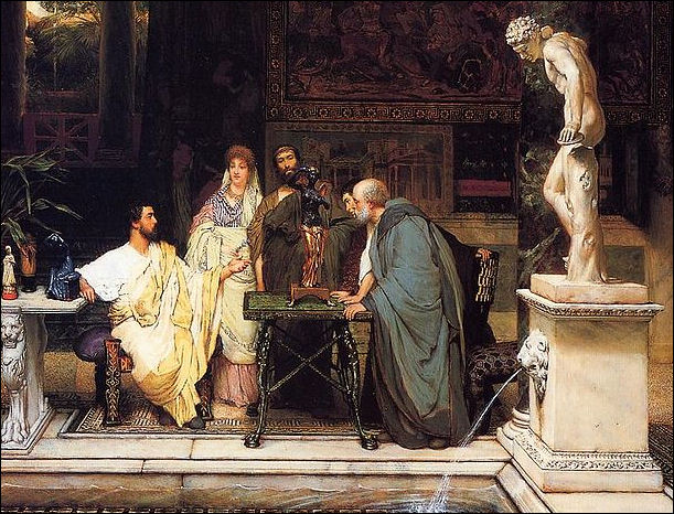 20120227-Lawrence_Alma-Tadema_A_Roman_Art_Lover_1.jpg