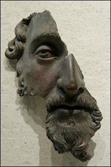 20120227-Marcus_Aurelius_Louvre_Br45.jpg