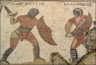 20120227-Mosaic_gladiators_Kurion.jpg
