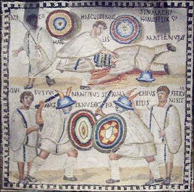 20120227-Mosaico_gladiatorio_(M.A.N._I.jpg