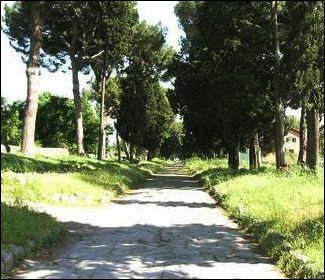 20120227-Road Via_Appia_Antica_Rome.jpg