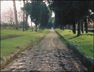 20120227-Road Via_Appia_Antica_Rome_2006.jpg