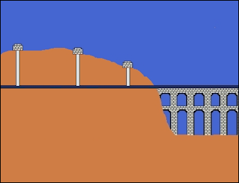 20120227-Rome.Aqueduct.Tunnel.png